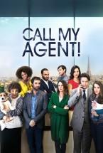 Call My Agent!