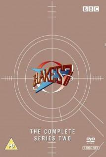 Blake's 7