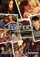 The Fosters